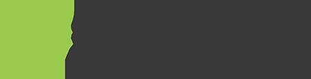 aysc_logo_header.png