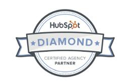 HubSpotin timanttikumppani
