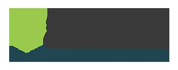 salescomm-logo-slogan-small (1)
